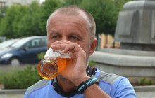 Poslanci rozhodli:  Pivo nezlevní!