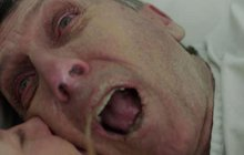 Kontroverní kampaň za eutanazii: Film děsí i ty nejotrlejší...