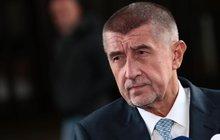 Spolupracoval Andrej Babiš s StB? Rozsudek před volbami!