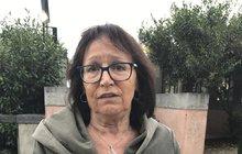 Marta Kubišová: Vyzrála na zákon!