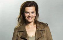 """Zpěvačka Marta Jandová (43) o výchově dcery: """"U nás doma lítaly vařečky, ale Maruška je mamánek!"""""""