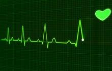 LEXIKON ZDRAVÍ: Arytmii pomůže odhalit vyšetření EKG!