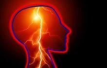 LEXIKON ZDRAVÍ: Obáváte se mozkové mrtvice?