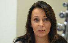 Zpověď Heidi Janků (54): PROČ JSEM SI NEVYZVEDLA URNU...