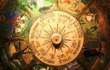 Magické rituály, vítání a síla podzimní rovnodennosti: Otevírá se brána tmy!