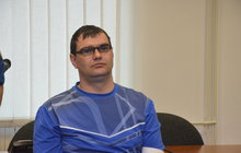 Zavraždil těhotnou družku: Soud mu napařil 23 let basy!