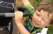 Smrt chlapce (3) jako varování: Děti s neštovicemi hlídejte!