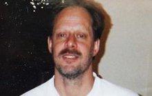 Vrah z Las Vegas: Lovec, gambler  a multimilionář!