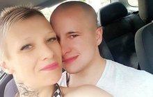 Homosexuální páry mají sex tumblr