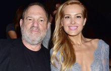 Obří sexuální skandál: 30 let zneužíval herečky!