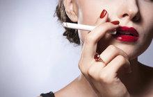 Naděje pro ty, kteří by si přáli rychlý návrat tabákového kouře do hospod, se zmenšují.