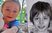 Soud rozhodl o unesených dětech: Jak dopadl David (10) a Leonard (4)?