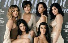 Knihovníci parodují klan Kardashianek!