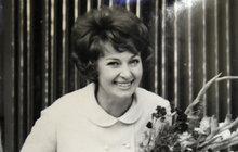 Yvetta Simonová brzy oslaví 89. narozeniny II: Proč jsou letos obestřeny smutkem?