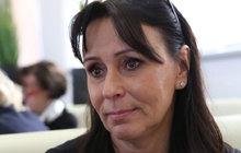Další rána pro Heidi Janků (54): Mrtvice kolegyně a kamarádky! Ve 39 letech...