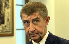 Je nedůvěra a paranoia v ODS taktikou Andreje Babiše?