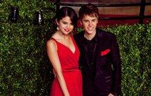 Románek hrdliček pokračuje? Justin a Selena opět spolu!