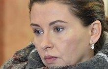 Morávková zažila peklo: Znásilnění, modřiny a slzy!