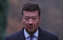 Zeman a Okamura se shodli: Kabinet bez důvěry fakt ne