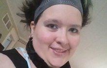 Žena (27) přežila rakovinu vaječníku: Zveřejnila snímek, který děsí!