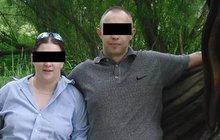 Chtěli vraždit víckrát: Muž (30) jejich 2 pokusy přežil