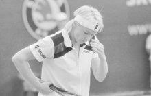 Nečekaná smrt tenisové legendy! Janu Novotnou (†49) zabila rakovina