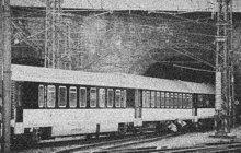 Šest let, od roku 1980 do roku 1986, se na trati z Brna do Bratislavy ztrácely cennosti z vlakových zásilek. Příslušníci kriminální služby z Břeclavi po drzých zlodějích pásli dlouho bezvýsledně. Ruka zákona dopadla na pachatele až v srpnu 1986.