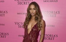 Victoria's Secret Andílci po šichtě chodí »naostro«!