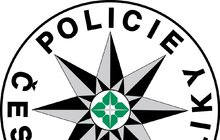 Policie varuje před podvodníky: Cizinci inkasují zálohy za...