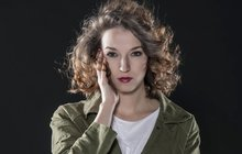Berenika Kohoutová: PLETKY se ženáčem!