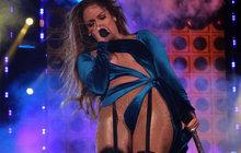 Jennifer Lopez (48): Odvaž se, rozvaž se!