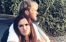 Rybář Jakaub Vágner (35) a modelka Eliška Bučková (28) působí jako velmi dobře sehraný pár. Jenže ani mezi nimi úplně všechno ideální. Eliška by prý někdy Kubu nejradši uškrtila, kvůli čemu?