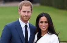 Expertka o královské rodině: Tohle Harryho a Meghan rozhodně nepotěší!