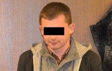 Napadení ženy (37): Zmlátili ji Maďaři nebo Ukrajinec?
