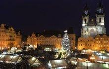 Praha je šestým nejrozvinutějším regionem v Evropské unii. Na základě hrubého domácího produktu (HDP) na obyvatele tak předstihla Paříž, Stockholm nebo Vídeň, uvedl Český statistický úřad (ČSÚ).