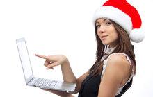 Nakupování přes internet nabízí úsporu peněz i možnost, jak se vyhnout únavnému běhání po obchodech. Jenže také je možné poměrně snadno o peníze přijít. Aha! vám poradí, jak chytře nakupovat online.