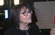 Zpěvačka Marta Kubišová: Má potíže s penězi