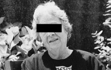 Brutální mladý vrah (18) v listopadu 1985 v Bratislavě zákeřně ubil důchodkyni (†72). Ještě téhož dne ho ale zatkla kriminální služba tehdejší Veřejné bezpečnosti.