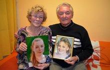 Na dně sil jsou Leo a Bronislava Werberovi (oba 78) z Opavy. V létě jim po kolapsu v autobusu zemřela vnučka Lucie (†24), kterou po smrti její matky od malička vychovávali. Prarodiče mají podezření, že někdo při záchraně vnučky pochybil.