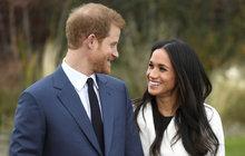 Harryho Meghan prodává svůj dům: Tady se do sebe zamilovali!