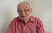 Zemřel služebně nejstarší advokát Česka