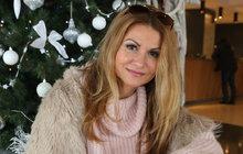 Yvetta Blanarovičová (54): Umím zachovat klid, ale nesnáším lži!
