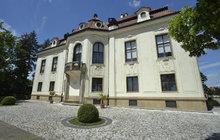 Na zpřístupnění vládní Kramářovy vily se mohou těšit milovníci krásné architektury. Předseda vlády Andrej Babiš (63, ANO) objekt využívat nebude.
