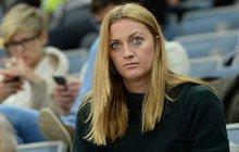 Petra Kvitová (33) u soudu: Když viděla Žondru, rozplakala se!