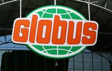 Pokutu 183 milionů vyfasoval obchodní řetězec Globus za porušení zákona o tržní síle vůči některým dodavatelům potravin. Museli se zapojit do tzv. systému Markant a platit zakázané zalistovací poplatky za přijetí zboží do prodeje.