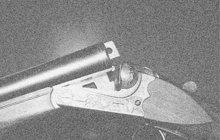 Žárlivec zastřelil soka brokovnicí!