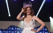 Vítězka Koukalová vtipkovala, aby zahnala spleen: Mám cenu z postele