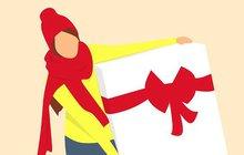 Co ještě musíte vědět, když chcete reklamovat vadné dárky?