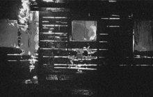 Obyvatelé vísky Staré Křečany na Děčínsku prožili Silvestra roku 1964 nechtěně místo tancovačky nebo u televizních obrazovek marným hašením požáru. V jejich obci totiž shořela stodola.