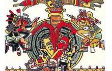 Složitý rituální kalendář podle Aztéků, který nikdy nelže! Vyplní se magické věštby i vám?